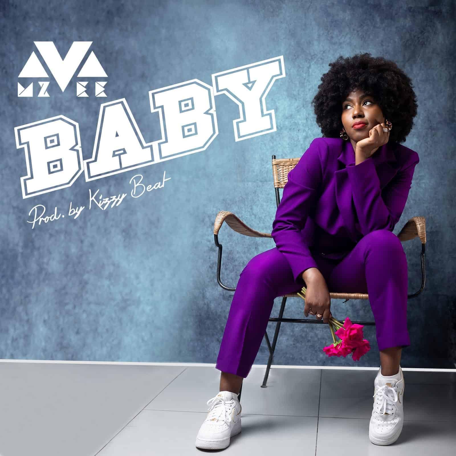 Mzvee Baby mp3 Download