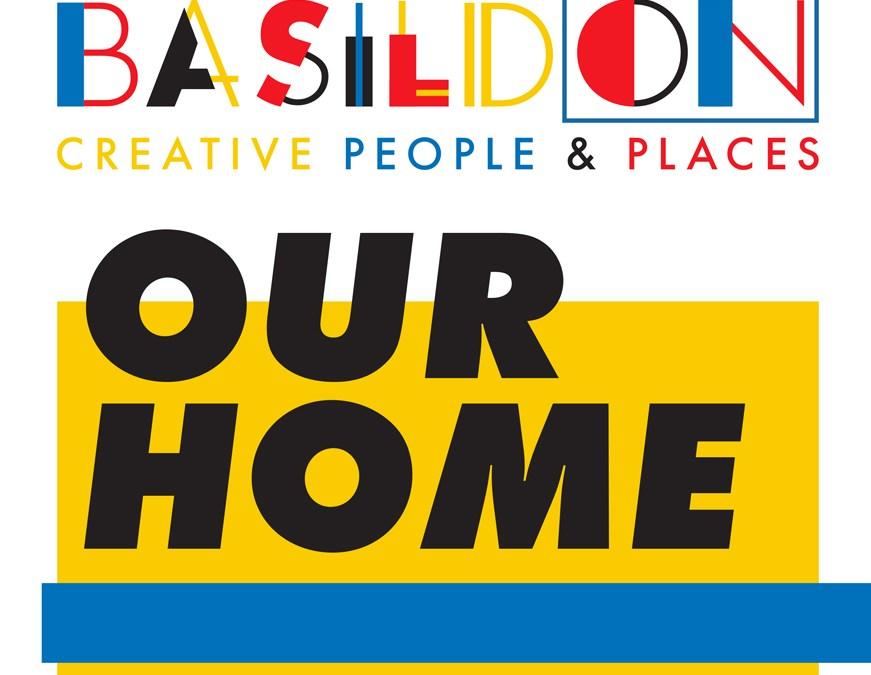 BasildON Our Home