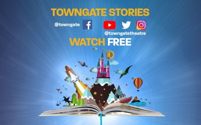 Towngate stories