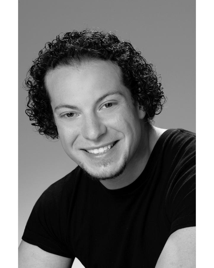 Seth Maisel