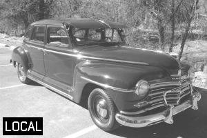 1947 Plymouth Thumb2