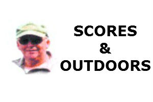 Scores and Outdoors