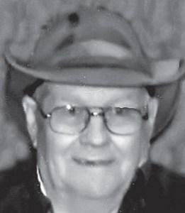 RONALD H. SHERMAN