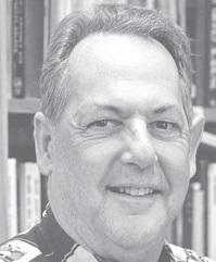 Robert Sezak