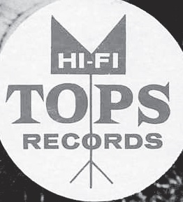 Tops Records