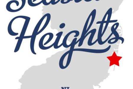 Map Of Seaside Heights 4k Pictures 4k Pictures Full Hq Wallpaper