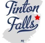 Tinton falls