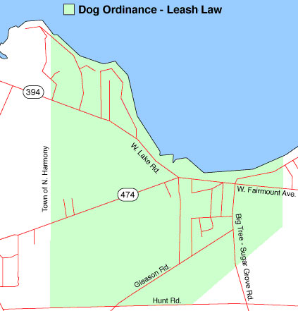 dog-ordinance-leash-map