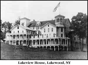 lakeview_house