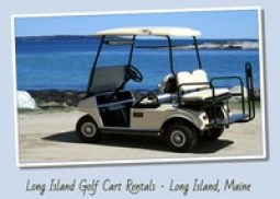 Long_Island_Golf_Carts_cr