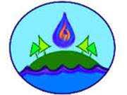 Maine Island Energy Logo