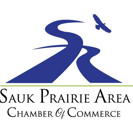 Sauk Prairie Area Chamber of Commerce