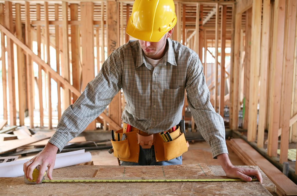 bigstock-Workman-Measuring-1371195web