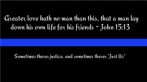BeFunky_Thin_Blue_Line_for_Police.png