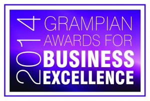 2014_GRAMPIAN_Awards_Logo
