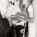 View More: http://handmadephotography.pass.us/2013smithwedding