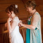 Suzanne McNeil Photography for Country Manor Acres-19