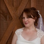 Suzanne McNeil Photography for Country Manor Acres-31