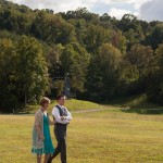 Suzanne McNeil Photography for Country Manor Acres-46