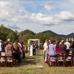 Suzanne McNeil Photography for Country Manor Acres-49