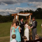 Suzanne McNeil Photography for Country Manor Acres-55
