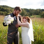 Suzanne McNeil Photography for Country Manor Acres-62