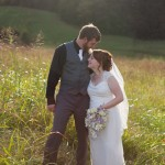 Suzanne McNeil Photography for Country Manor Acres-67