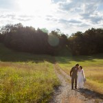 Suzanne McNeil Photography for Country Manor Acres-68