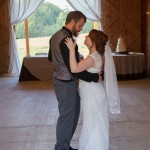 Suzanne McNeil Photography for Country Manor Acres-70