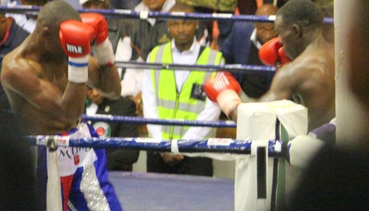 ot-boxing2