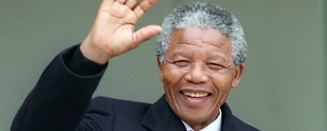 guardianlv-27_mandela_r_lead1-e1372978055244-650×262