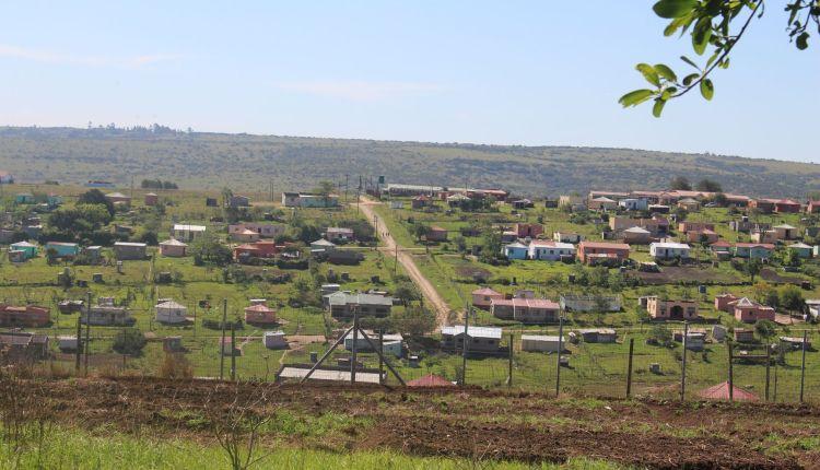 Ndevana-EC2-2