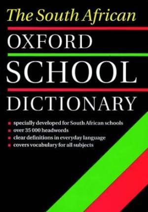Dicitionary – abebooks2