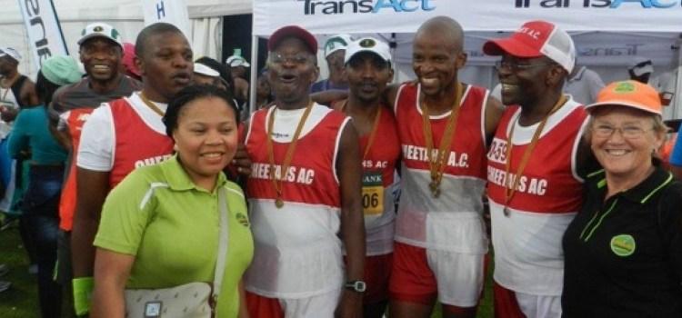 legends-marathon-dscn8658