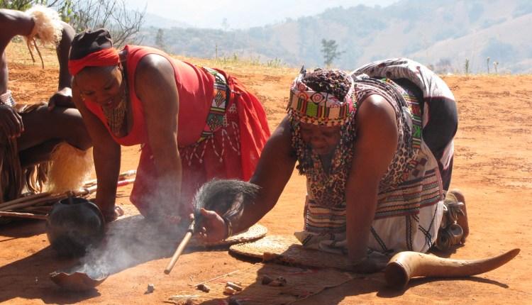 traditional-healers 7 – lilandjohninafrica