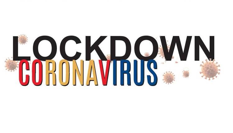 Ekurhuleni-Response-to-National-Lockdown