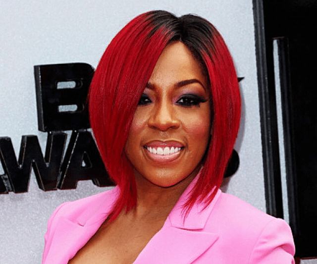 memphitz admits to beating k. michelle and lost lawsuit