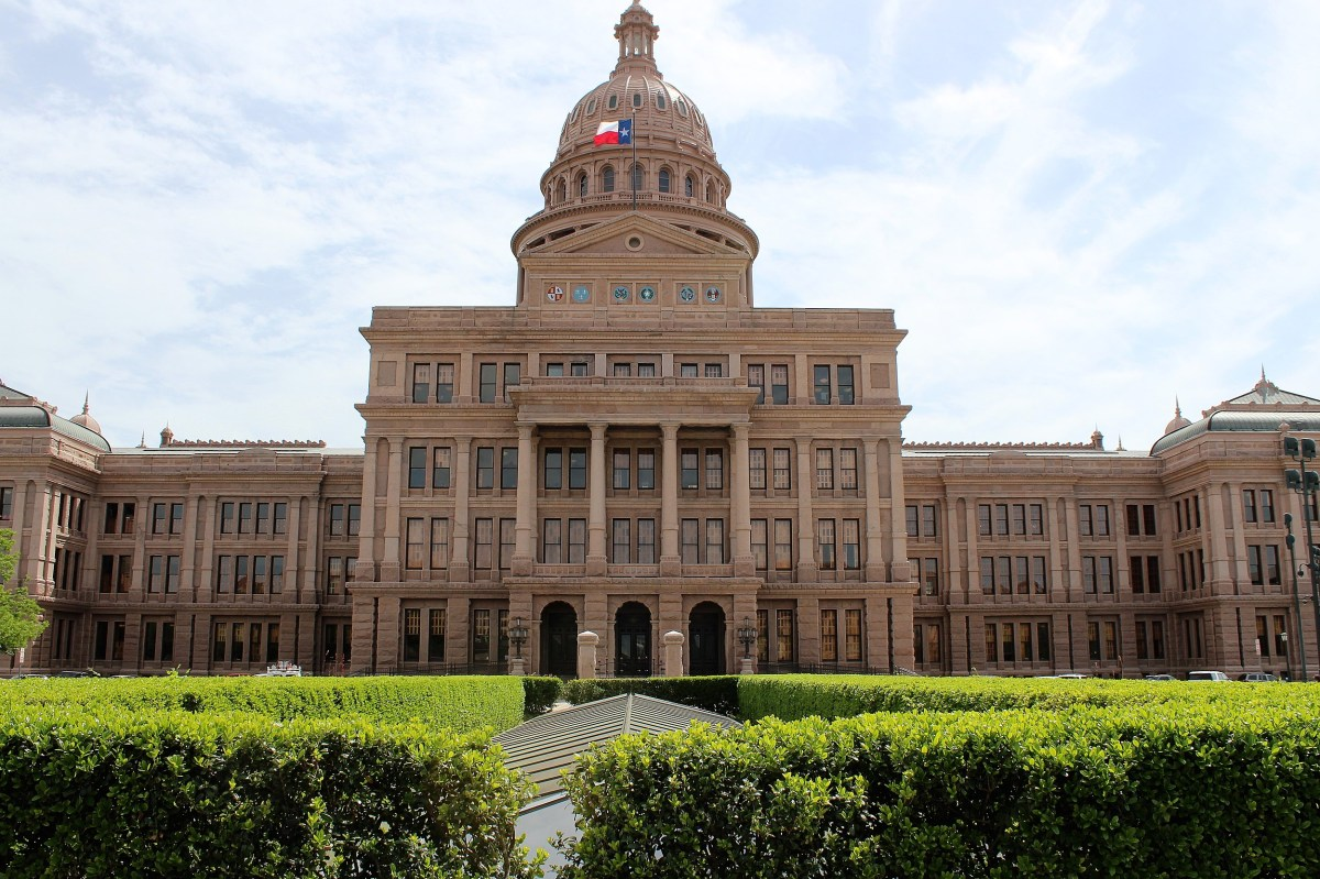 state of texas prediction time on property tax reform - HD1200×800