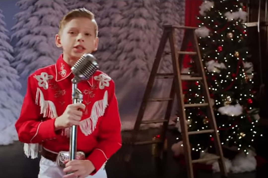 Image Result For Mason Ramsey