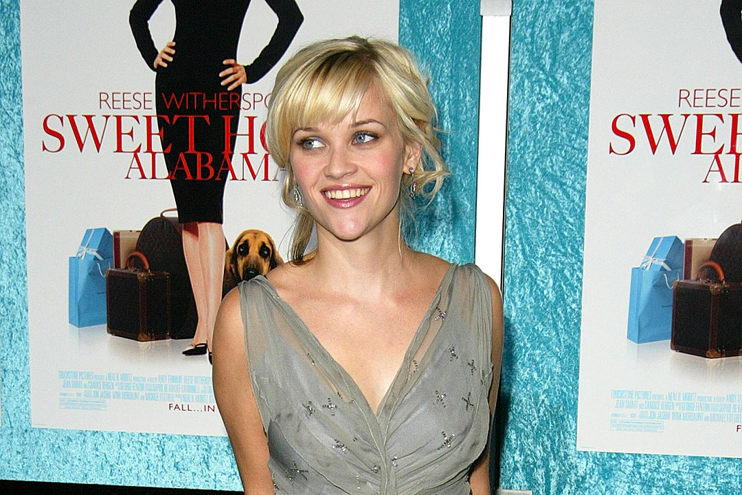 From reese witherspoon to josh lucas. Here S What The Cast Of Sweet Home Alabama Look Like Today
