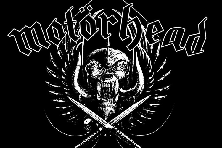 When Motorhead Kissed the Majors Goodbye on 'Bastards'