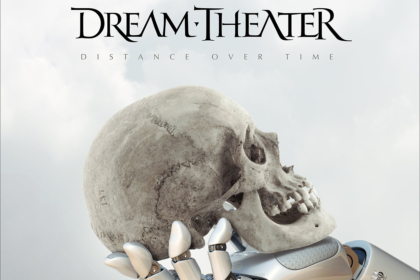 Image result for untethered angel dream theater