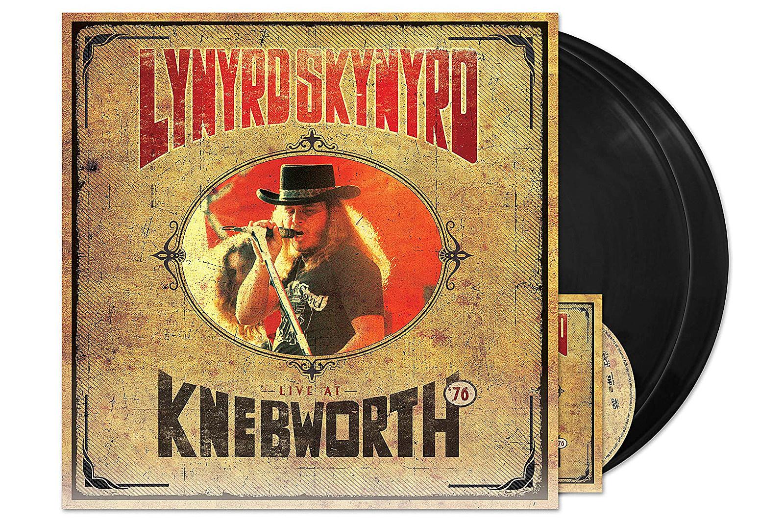 Big wheels keep on turning / carry me home to see my kin / singing songs. No 14 Lynyrd Skynyrd Sweet Home Alabama Top 100 Classic Rock Songs