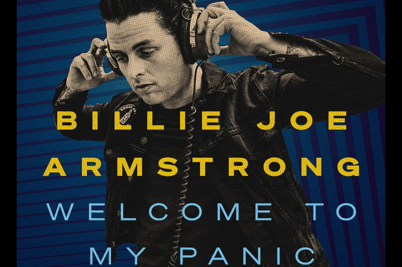 Billie Joe Armstrong Thought Fans Would Hate 'Good Riddance'
