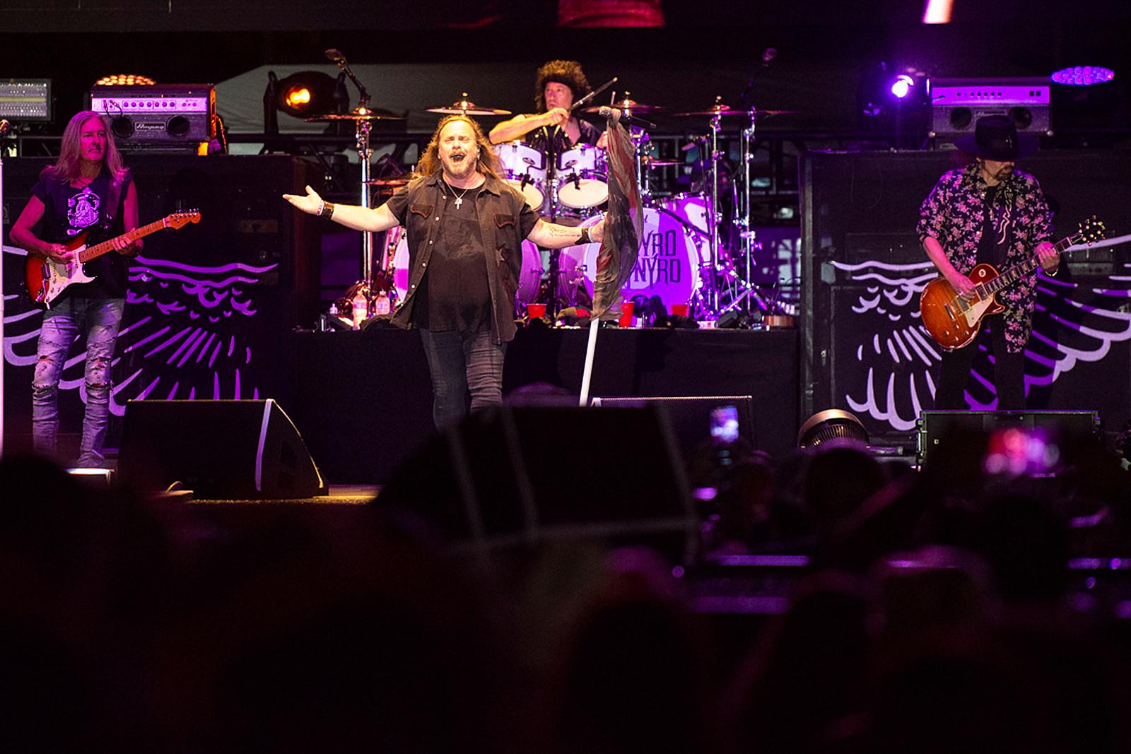 E a d g b e. No 14 Lynyrd Skynyrd Sweet Home Alabama Top 100 Classic Rock Songs