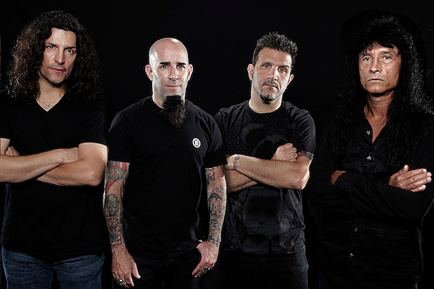 20 Facts You Probably Didn't Know About Anthrax