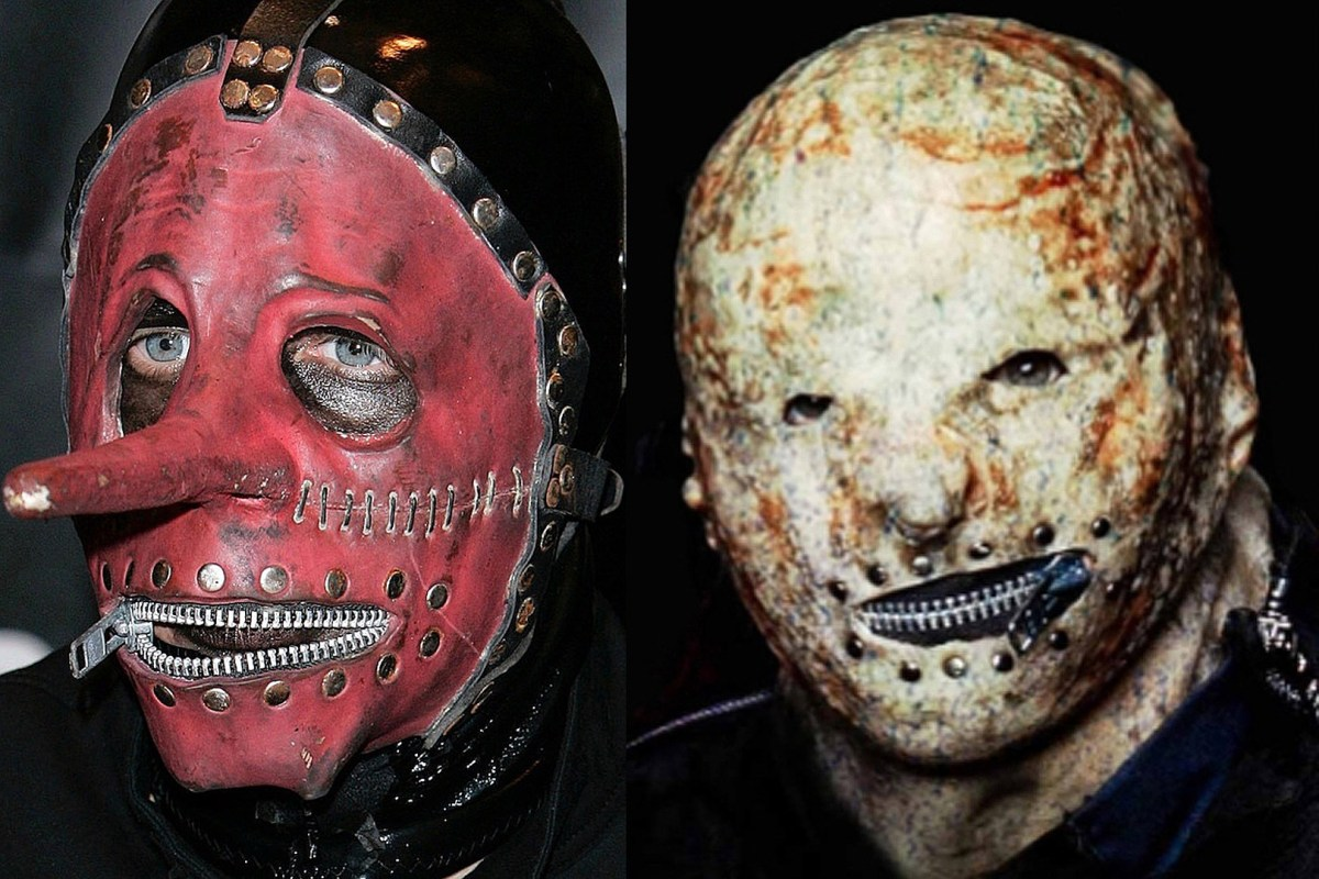 16/04/2020· a general accountant is the person who is responsible for compiling and analysing all the financial information. Chris Fehn: Don't Hate on Slipknot's Tortilla Man