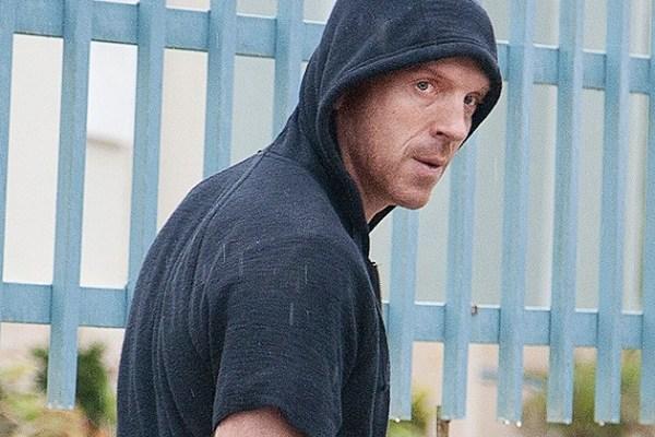 'Homeland' Season 3: Damian Lewis Criticizes Showtime Over ...