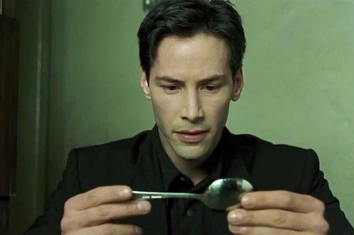 The Matrix 4' Delayed a Full Year