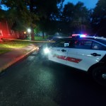 Binghamton Police: Man Sustained Three Gunshot Wounds 💥💥